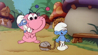 Episode 16: Pet for Baby Smurf / Symbols of Wisdom
